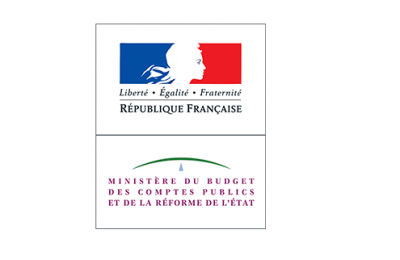 ministere_budget