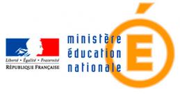 ministere-educ