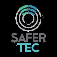 safertech-220