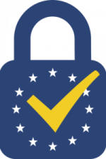 EU-trust-mark-logo